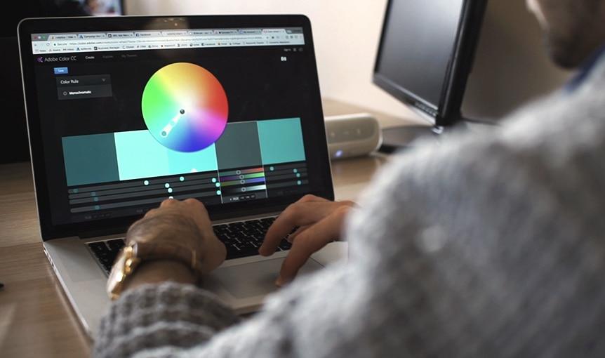 360° of Digital Marketing Solutions