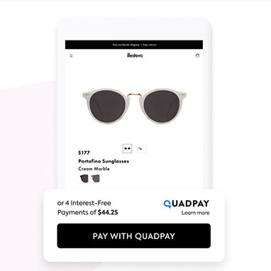Buy Now Pay Later App